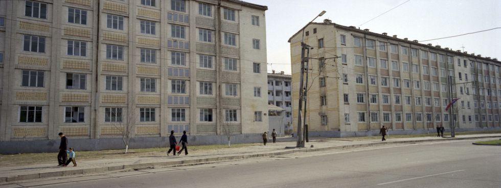 Corea del Norte. Realidades nada comunistas. 1356088505_447693_1356088708_album_normal