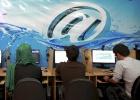 El presidente de Irán pide a sus clérigos más tolerancia con Internet