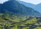 Costa Rica afianza su modelo medioambiental